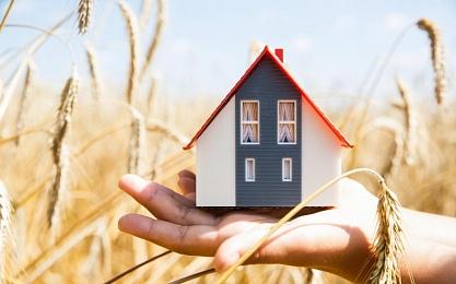 Якутяне продолжают улучшать жилищные условия с Россельхозбанком