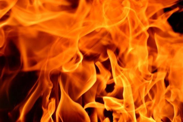 В Якутии будут судить виновников лесных пожаров