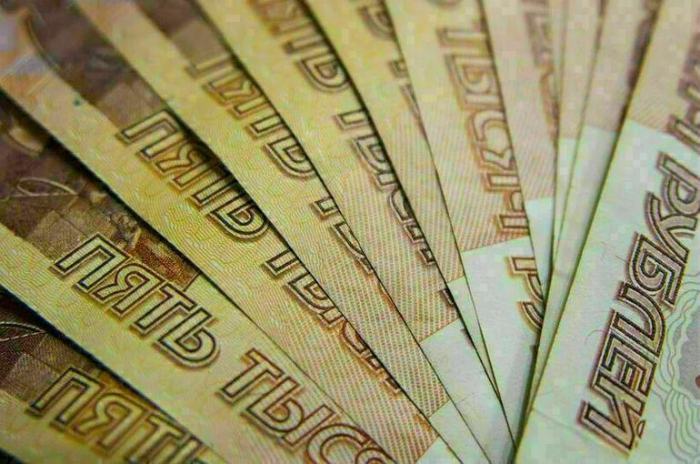 В Пенсионном фонде рассказали, кто из пенсионеров получит выплату в 10 тысяч рублей