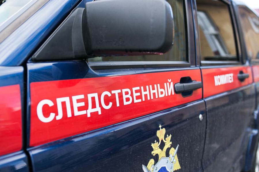 В Якутии вынесен приговор за получение крупной взятки