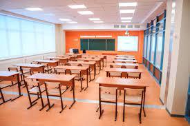 В Минпросвещения рассказали, как снизить число контрольных в школах