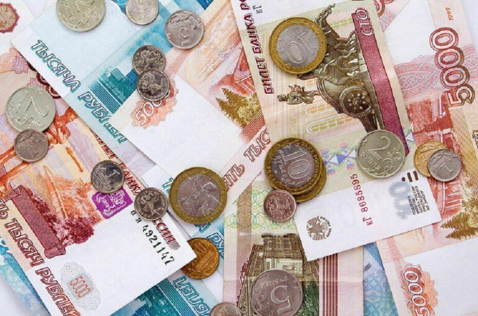Михаил Мишустин: За счет повышения МРОТ вырастет заработная плата почти трёх миллионов россиян