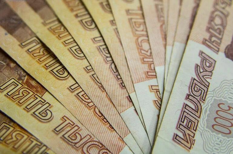 Предлагают увеличить лимит налогового вычета для молодёжи и многодетных