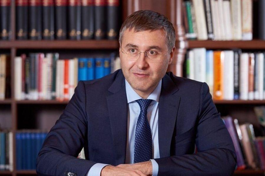 Минобрнауки России: СВФУ выступает оператором НОЦ «Север – территория устойчивого развития»