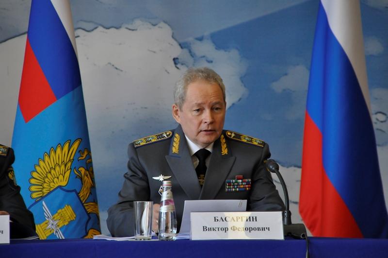 Ространснадзор: «Авиакомпания «Якутия» подвергает опасности жизни людей