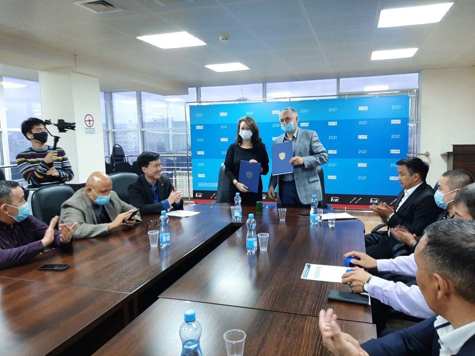Общественники Якутска предложили уравнять права отцов-одиночек с матерями-одиночками