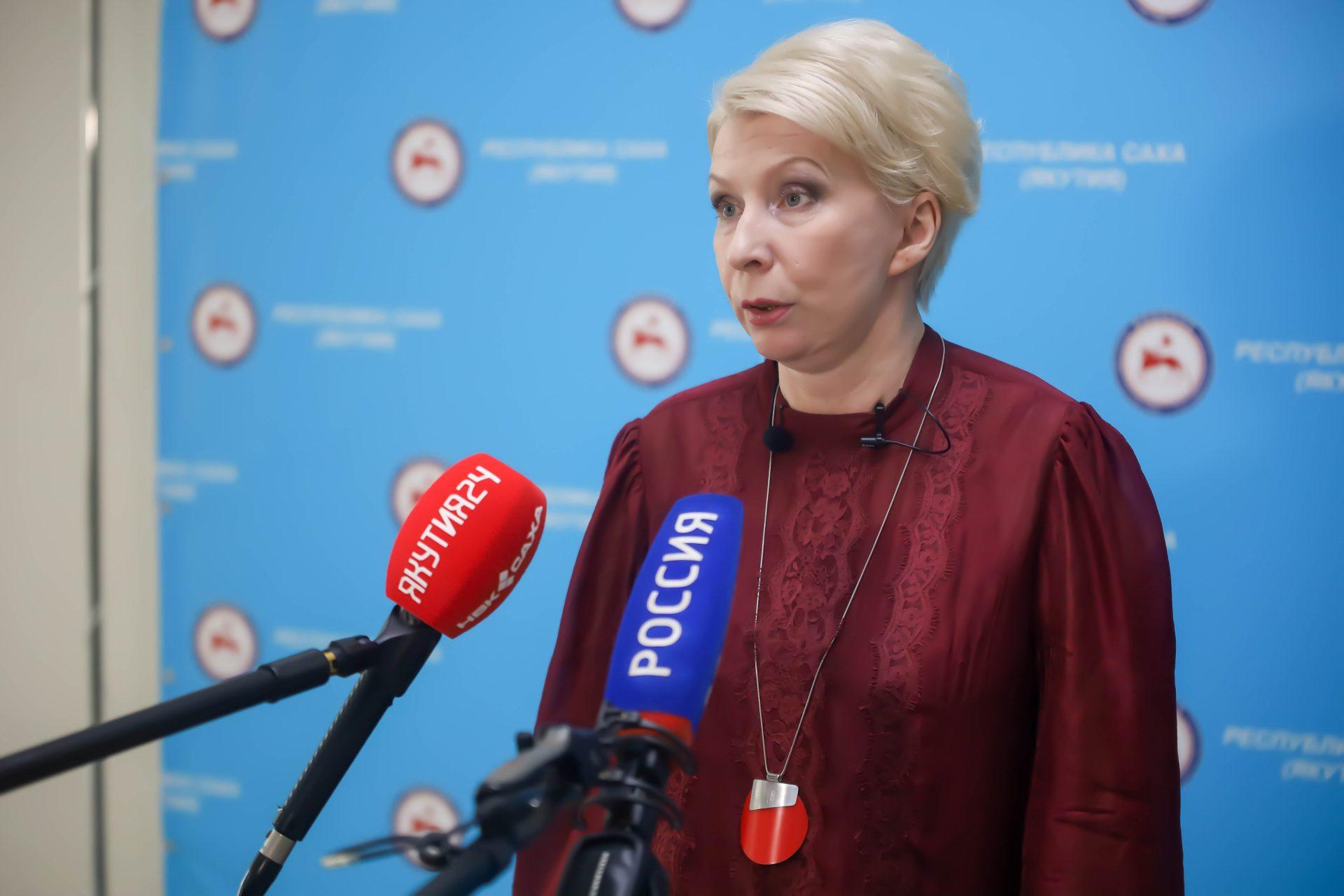 Почему Оперштаб Якутии занижает количество заболевших новой коронавирусной инфекцией?