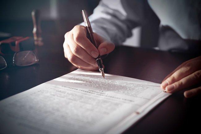 В ПФР напомнили о праве наследников на пенсионные накопления