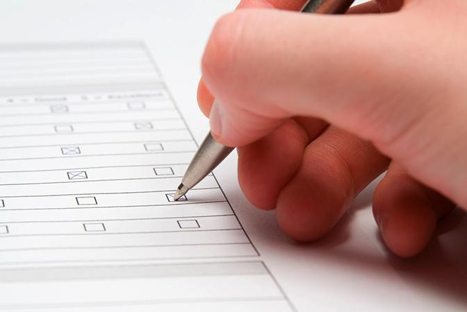 Саха(Якутия)стат проведет выборочное обследование рабочей силы и наблюдение трудоустройства граждан в Якутске
