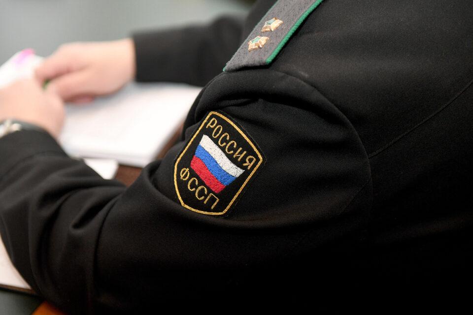 В Якутии ветерана боевых действий восстановили в реестре нуждающихся в улучшении жилищных условий