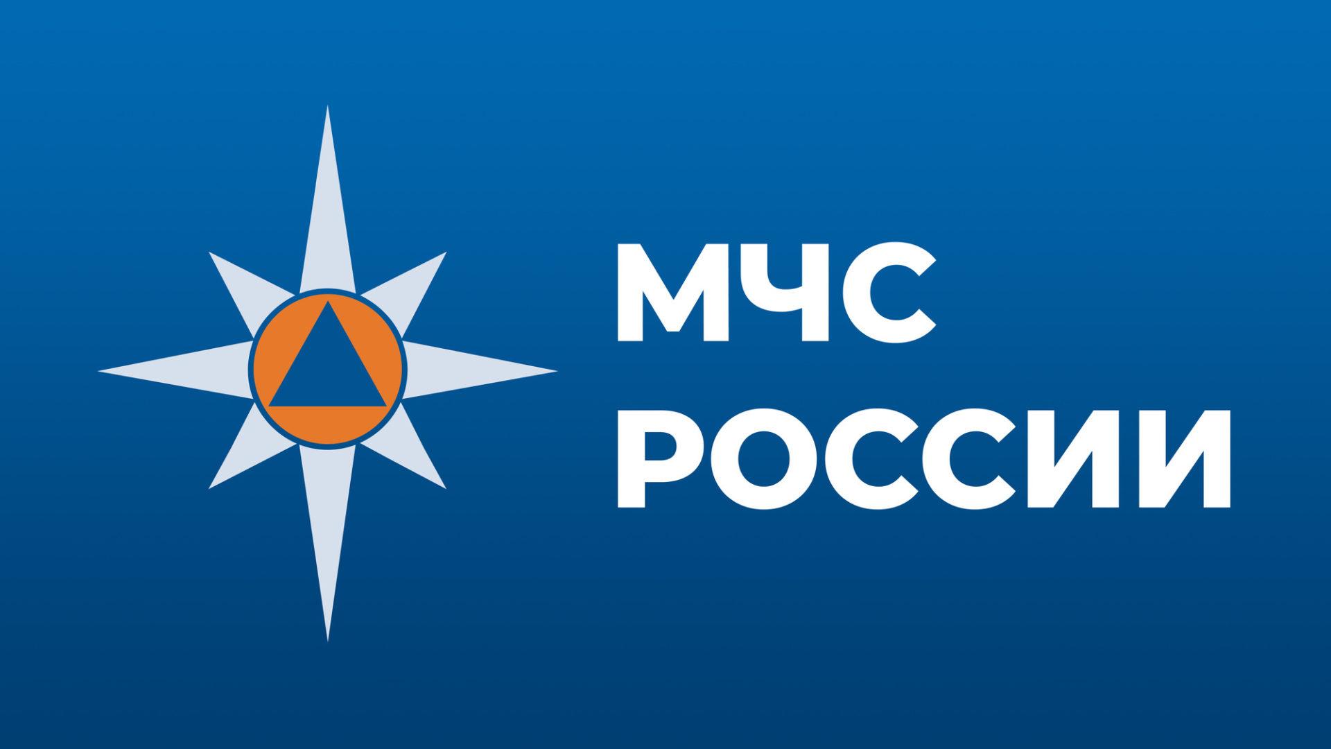 В Якутии стартовал месячник гражданской обороны