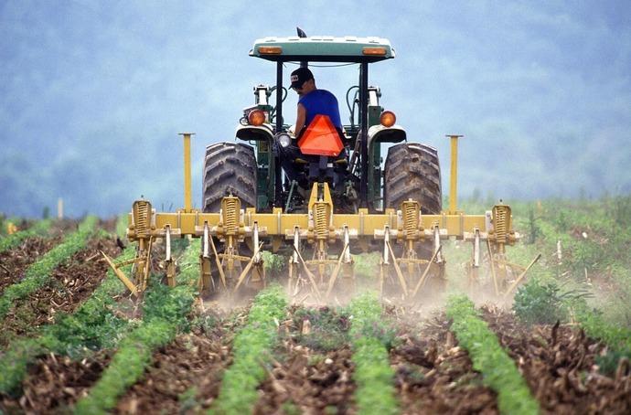 РСХБ запускает формат удобного общения с фермерами