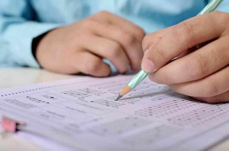 Рособрнадзор планирует вернуть обязательную сдачу ЕГЭ по математике