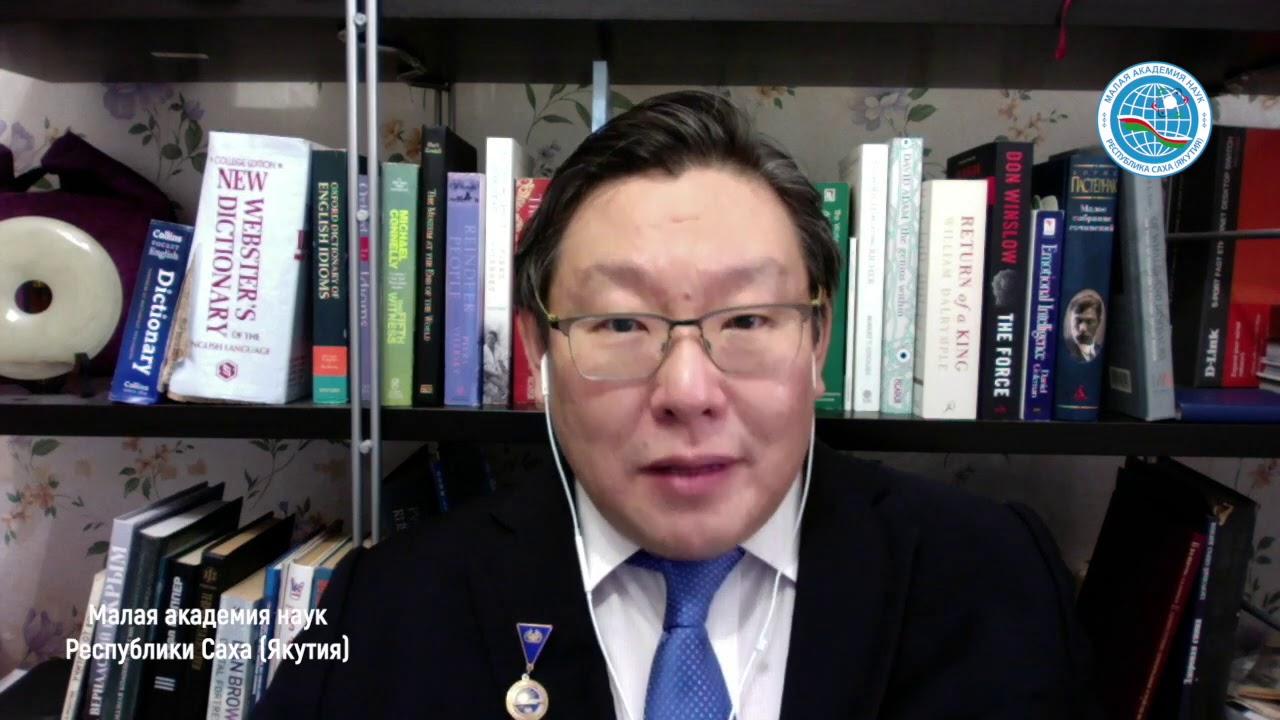 Ректор Малой академии выступил против размещения больных коронавирусом детей