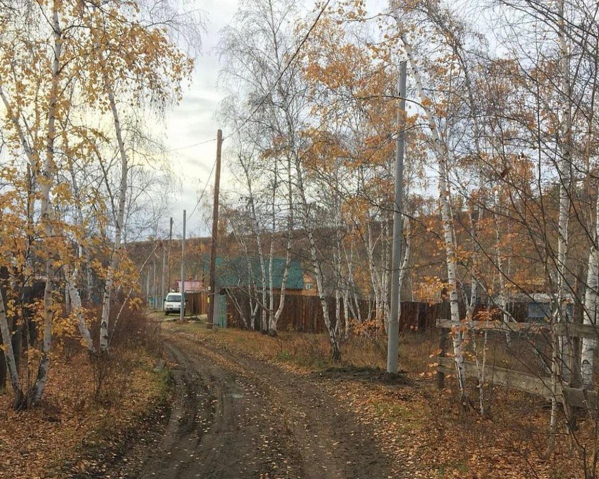 «Светлая столица» охватывает пригороды Якутска