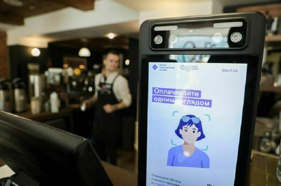 Общение со смартфоном. Что угрожает нашим биометрическим данным