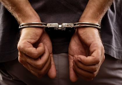 Житель Якутска осужден за убийство 20-летней девушки, числившейся пропавшей без вести