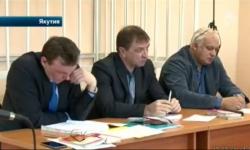 Главе Ленского района Сергею Высоких дали срок