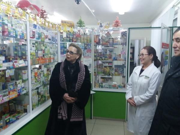 В Госдуме рассмотрели законодательные аспекты обеспечения льготных категорий граждан необходимыми лекарственными препаратами