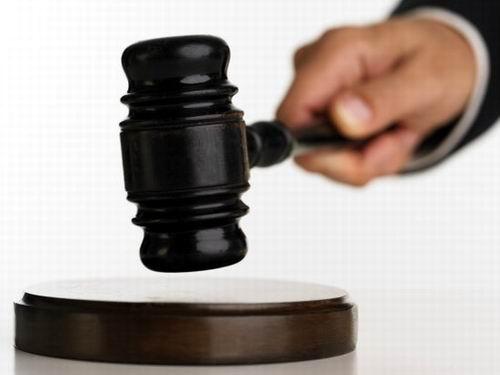 """Директор ООО """"Макрос"""", обманувший дольщиков, получил реальный срок отбывания наказания"""