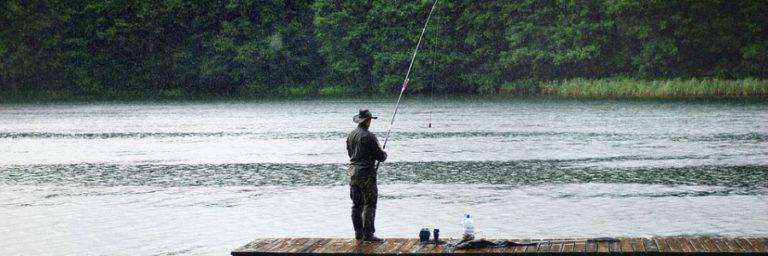 Хорошо отдохнули: В Якутии директор потратил на рыбалку «туристов» более двух миллионов рублей из бюджета