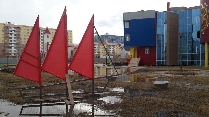 Туберкулез в элитной гимназии Якутска: учеников отправляют в тубдиспансер