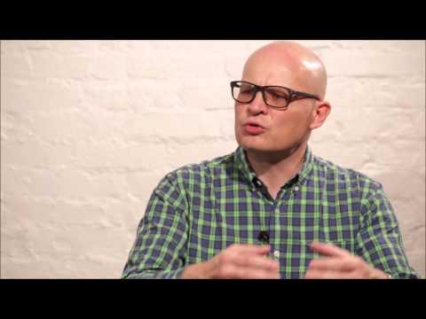 Виктор Потуремский: Важно, что конкуренция кандидатов носит конструктивный и честный характер