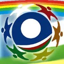 Республиканский ресурсный центр «Юные якутяне» определен модельным центром