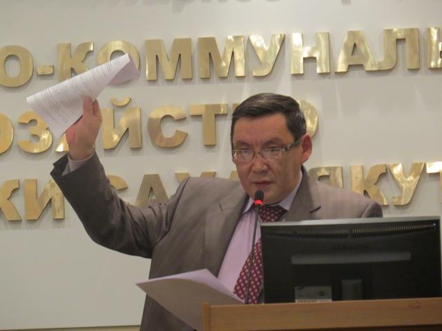 Владимир МАКСИМОВ: «Я — не политкиллер»