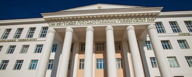 В СВФУ идет прием заявлений от желающих перевестись на бесплатную форму обучения