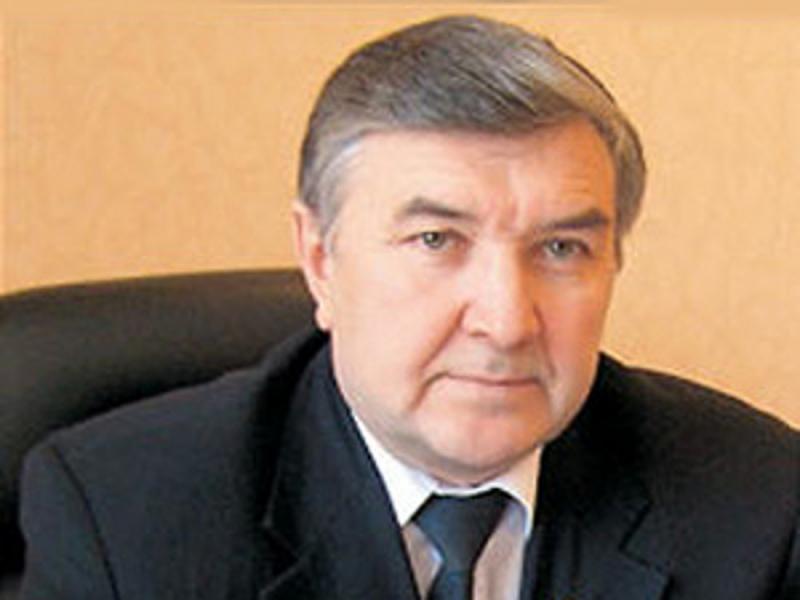 Вице-президент АЛРОСы Юрий ДОЙНИКОВ еще в 2013 году предупреждал о возможной аварии на руднике «Мир»
