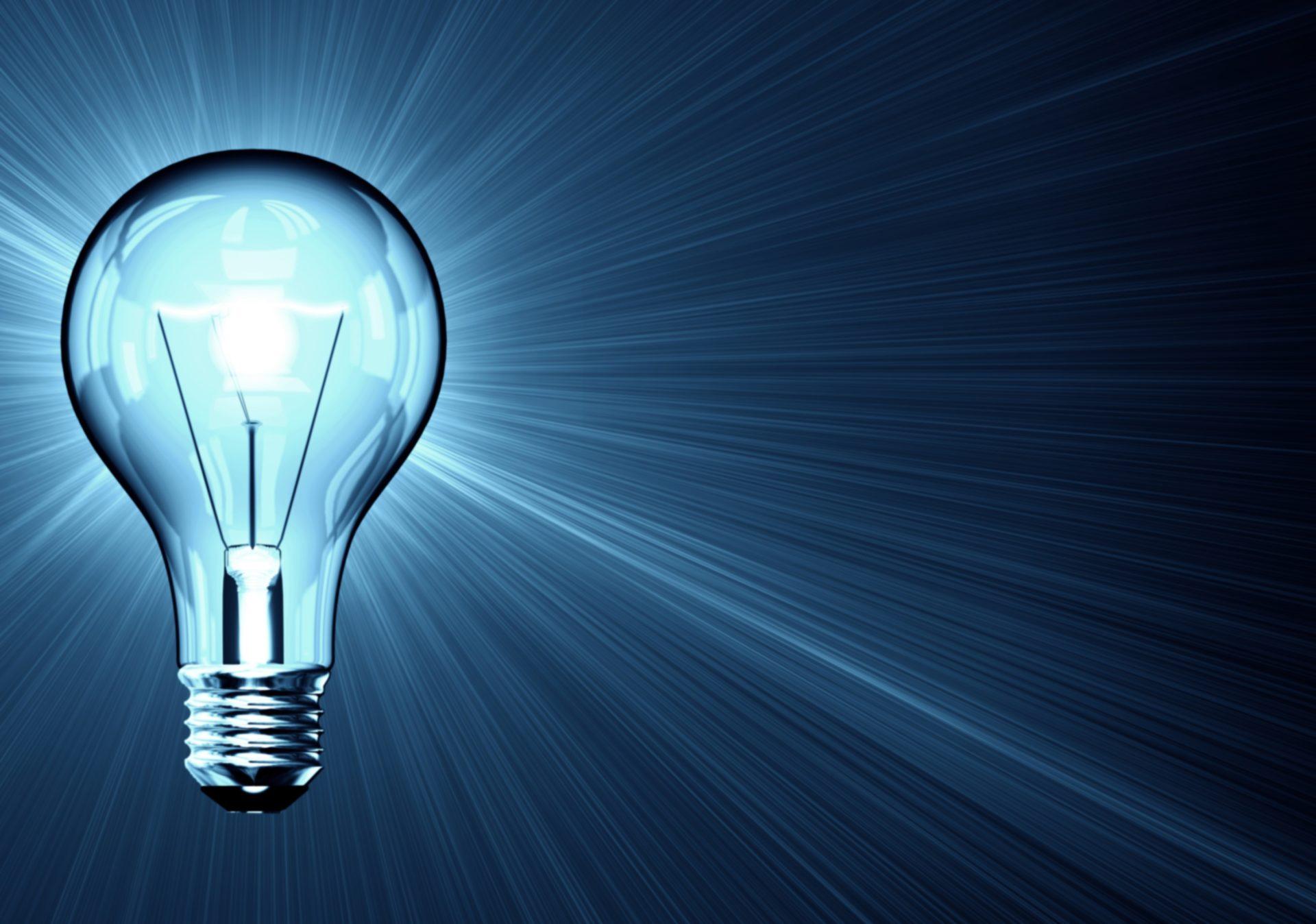 Выравнивание энерготарифов в ДФО: за электричество можно будет не платить