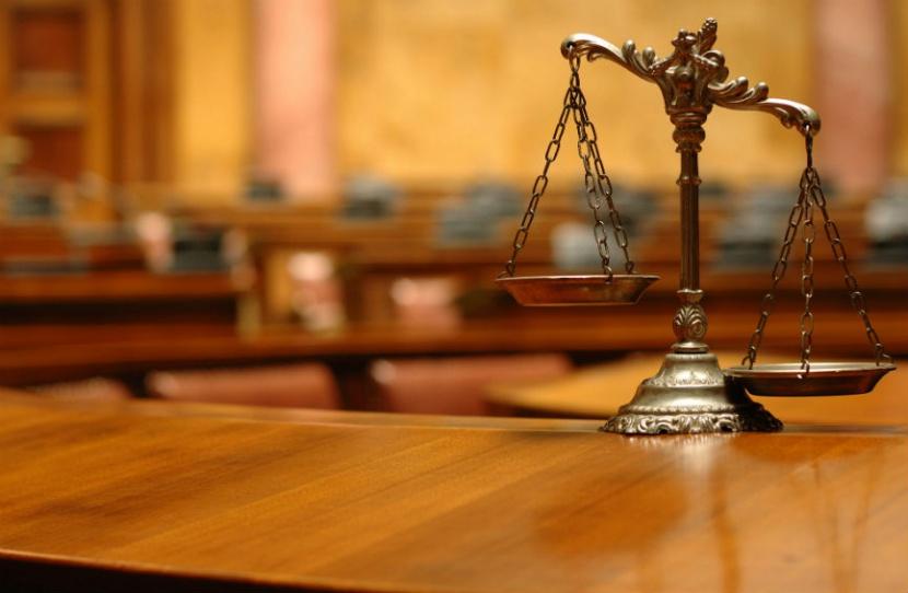 В Нюрбинском районе в суд направлено уголовное дело в отношении начальника управления культуры