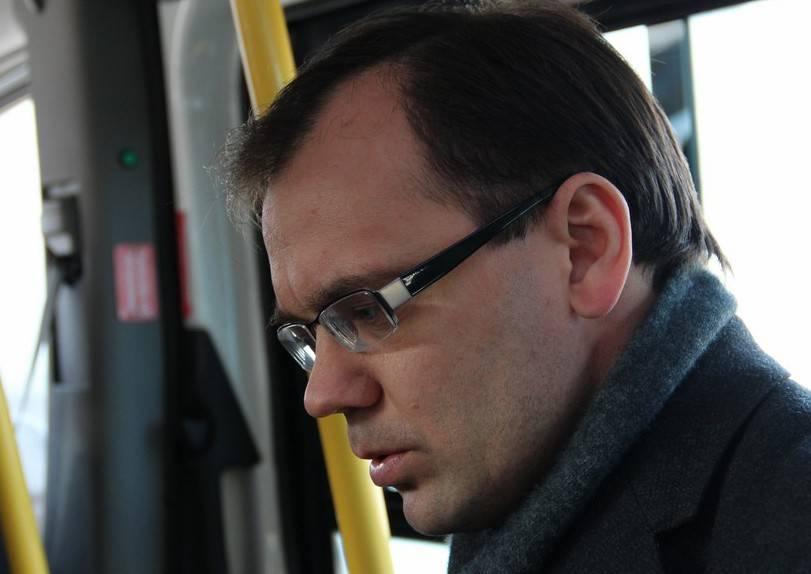 Дмитрий ГЛУШКО хочет вернуться в Якутию ректором СВФУ?