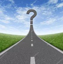 Все дороги ведут к Порублевой?