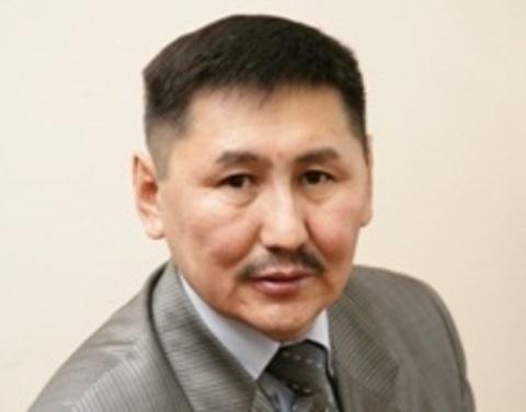 Бывшего министра ЖКХ и энергетики отправили в ОАО «Водоканал»