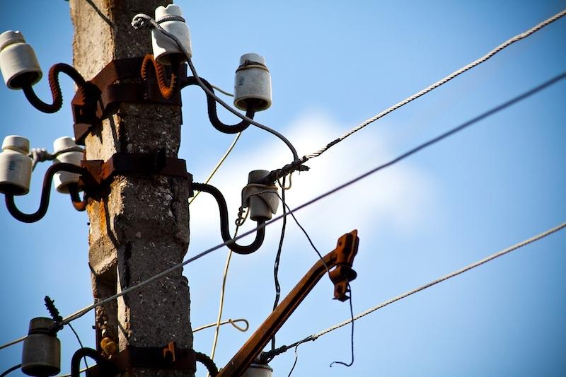 Энергетики просят жителей Вилюйской группы улусов относиться с пониманием к вынужденным мерам отключения электроэнергии
