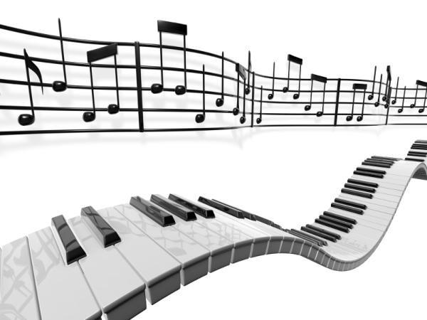 Проект «Музыка для всех» стал брендом якутской системы образования