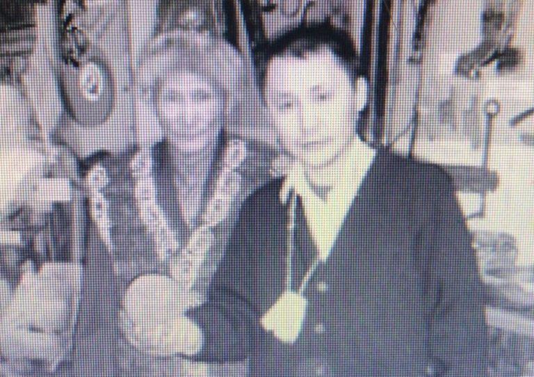 Кыраайы үөрэтээччи Иван Танхаров 80 сааһыгар аналлаах марафон ыытыллыаҕа