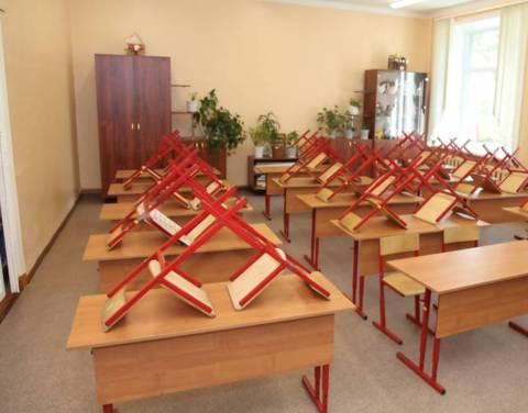 В Якутии продолжается работа по ликвидации второй смены
