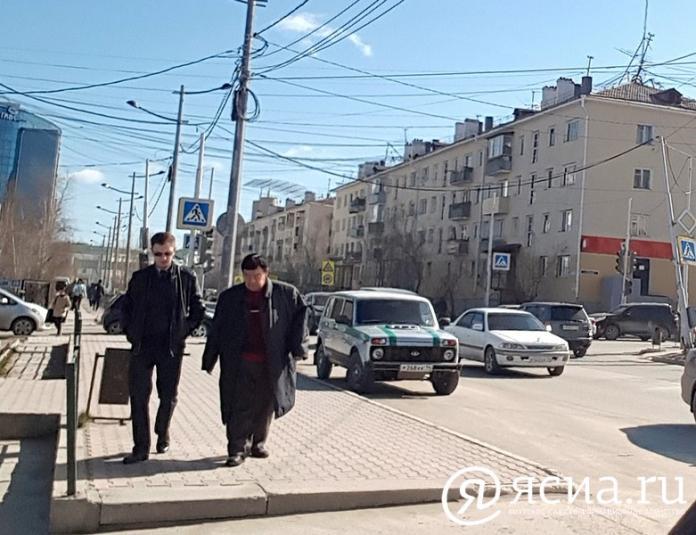 Александру УАРОВУ разрешили ежедневные прогулки на свежем воздухе