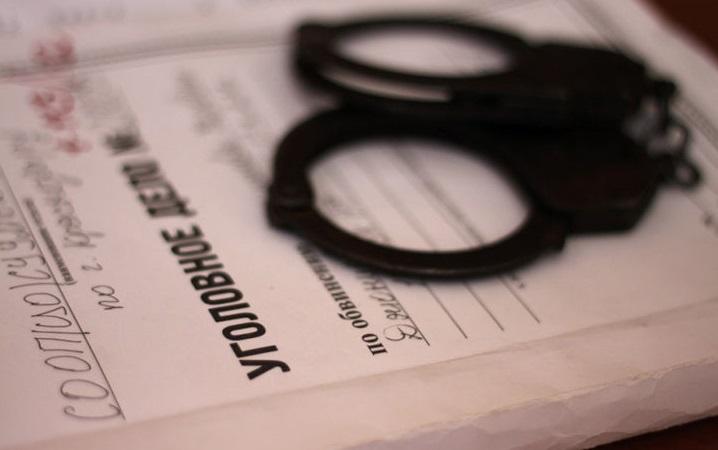 В Якутске за использование заведомо подложных документов должник предстанет перед судом