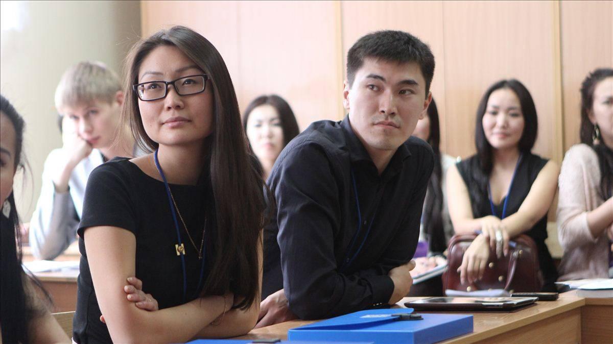 «Добровольчество как способ коммуникации молодежи»