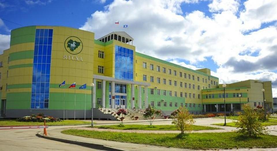 Якутская ГСХА огласила списки абитуриентов, зачисленных в 1 курс