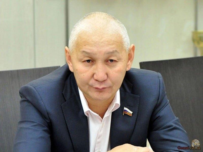 Список тех, кого нежелательно лицезреть в новом составе парламента Якутии
