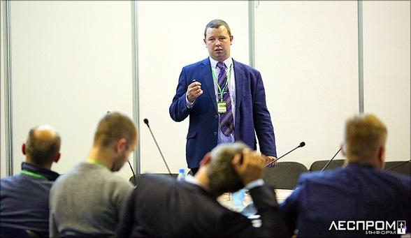 Профессор ЯГСХА провел семинар в Красноярске