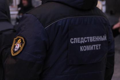 Житель Мирнинского  района убил соперника на почве ревности