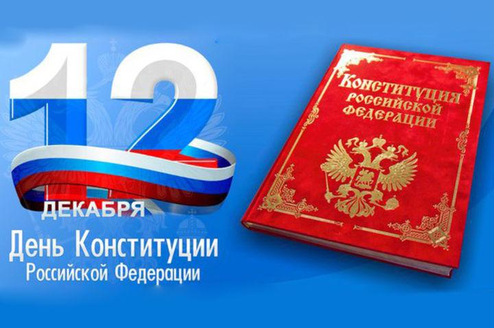 Ректор Якутской ГСХА Иван СЛЕПЦОВ поздравляет с праздником