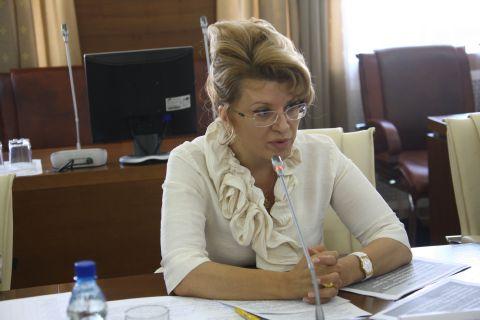 Прокуратура г. Якутска заступилась за Людмилу Вербицкую