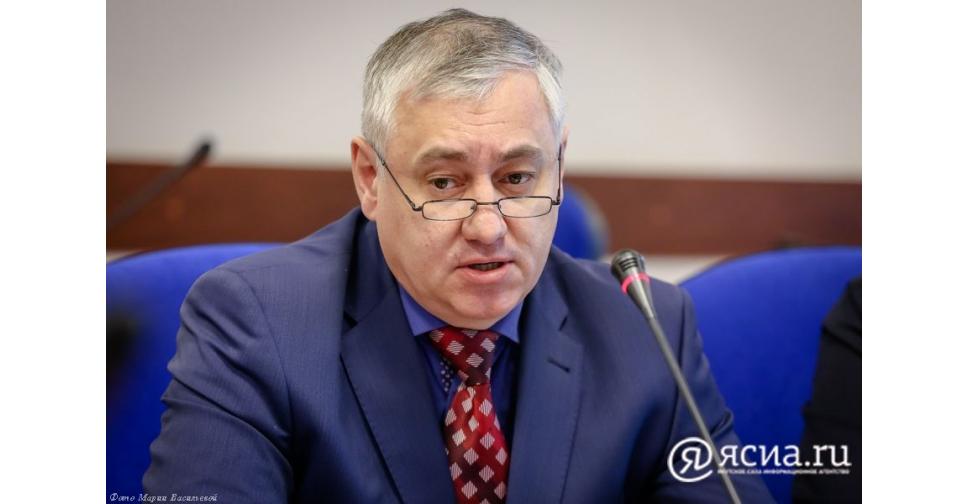 ПАО «Якутскэнерго» обвинили в коррупции?